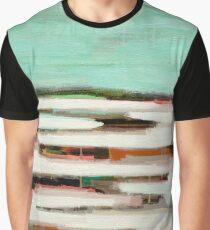 Melt Graphic T-Shirt