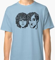 Sparks '79 Classic T-Shirt