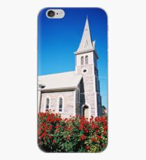 Garden of Eden iPhone Case