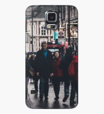 2016/S/26 Case/Skin for Samsung Galaxy