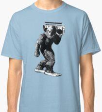 BIG FOOT Classic T-Shirt