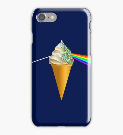 Any Color You Like iPhone Case/Skin