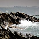 East of East Looe   by mikebov