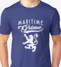Nova Scotian T-Shirt