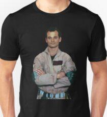 Ghostbusters - Venkman Unisex T-Shirt