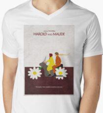 Harold and Maude T-Shirt