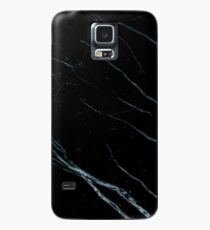 Marble Case/Skin for Samsung Galaxy