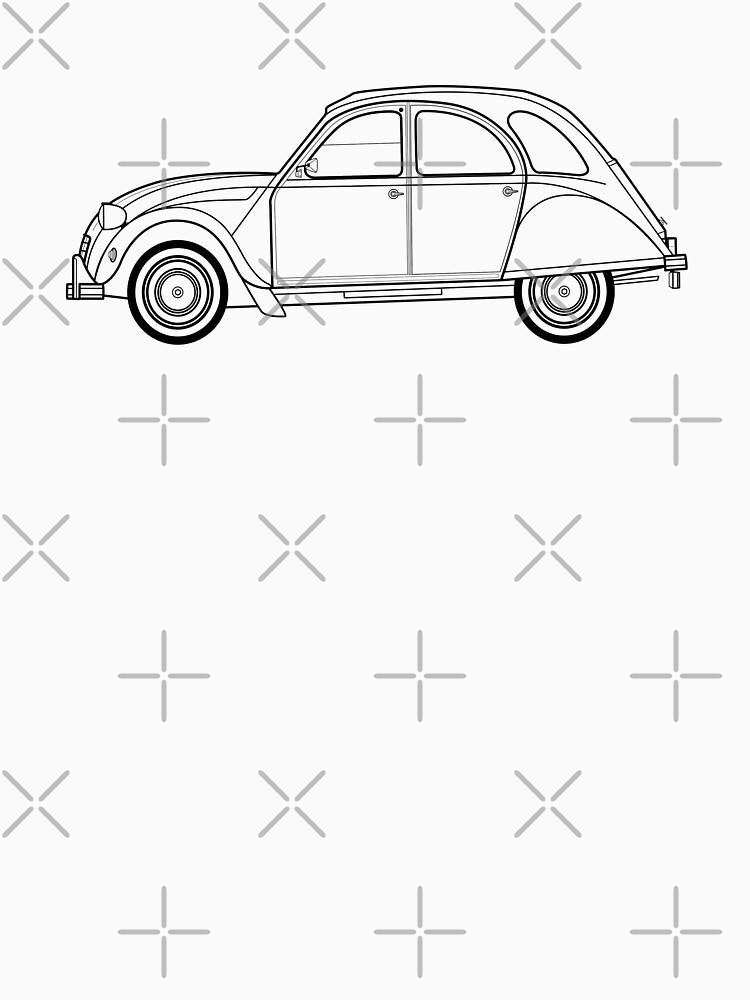 Rover 3500 V8