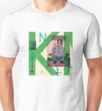 Knxwledge Anthology Unisex T-Shirt