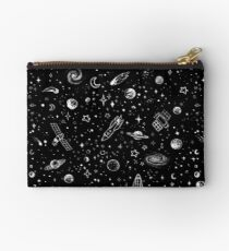 Space Studio Pouch