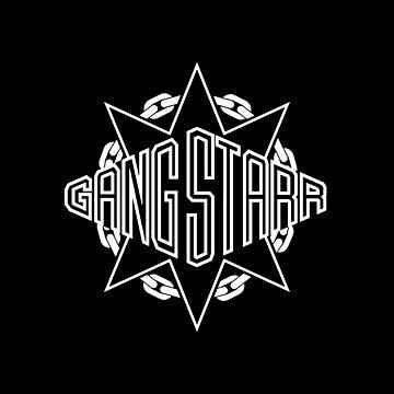GangStarr by nooob