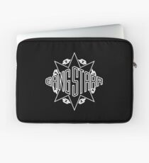 GangStarr Laptoptasche