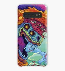 CSGO Hyper Beast Skin Case/Skin for Samsung Galaxy