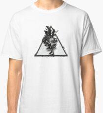 Bermuda Triangle Classic T-Shirt