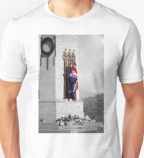 Anzac T-Shirt