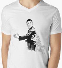 Ip Man T-Shirt