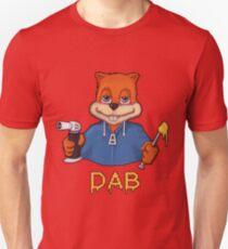 Squirrel Dab T-Shirt