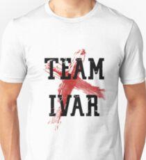 TEAM IVAR Unisex T-Shirt