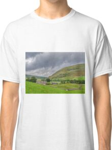 Keld Views Classic T-Shirt