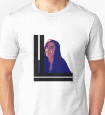 L Corp Unisex T-Shirt