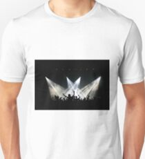 Gig crowd T-Shirt