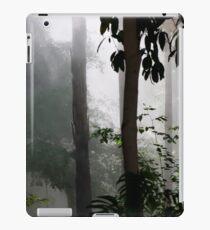 Rainforest. iPad Case/Skin