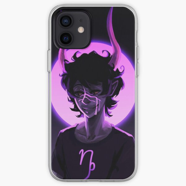 Gamzee iPhone cases & covers   Redbubble