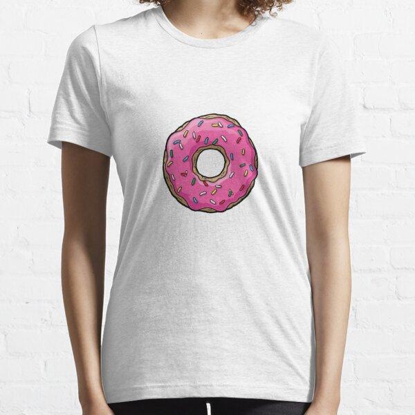 Mmmm...Sprinkles! Essential T-Shirt