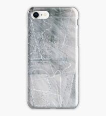 Vessel Scape iPhone Case/Skin