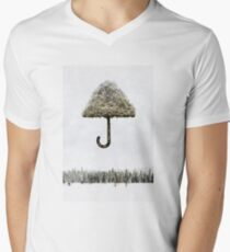 Tree Umbrella T-Shirt