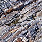 On the Rocks II by PhotosByHealy