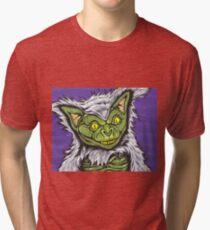 Hobgoblins Tri-blend T-Shirt