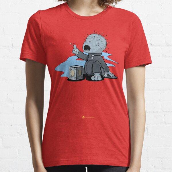 80's Horror Babies : Pinhead Essential T-Shirt