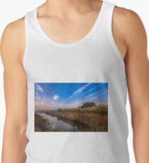 Hersey Nature Reserve Tank Top