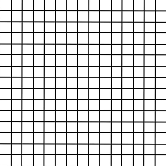 Tumblr Grid Pattern Photographic Prints By Holliesapparel Redbubble Interesting Pattern Tumblr