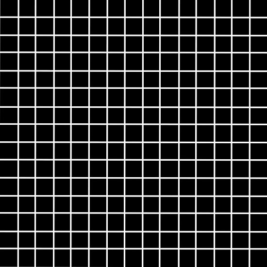 Quot Black Tumblr Grid Pattern Quot Photographic Prints By