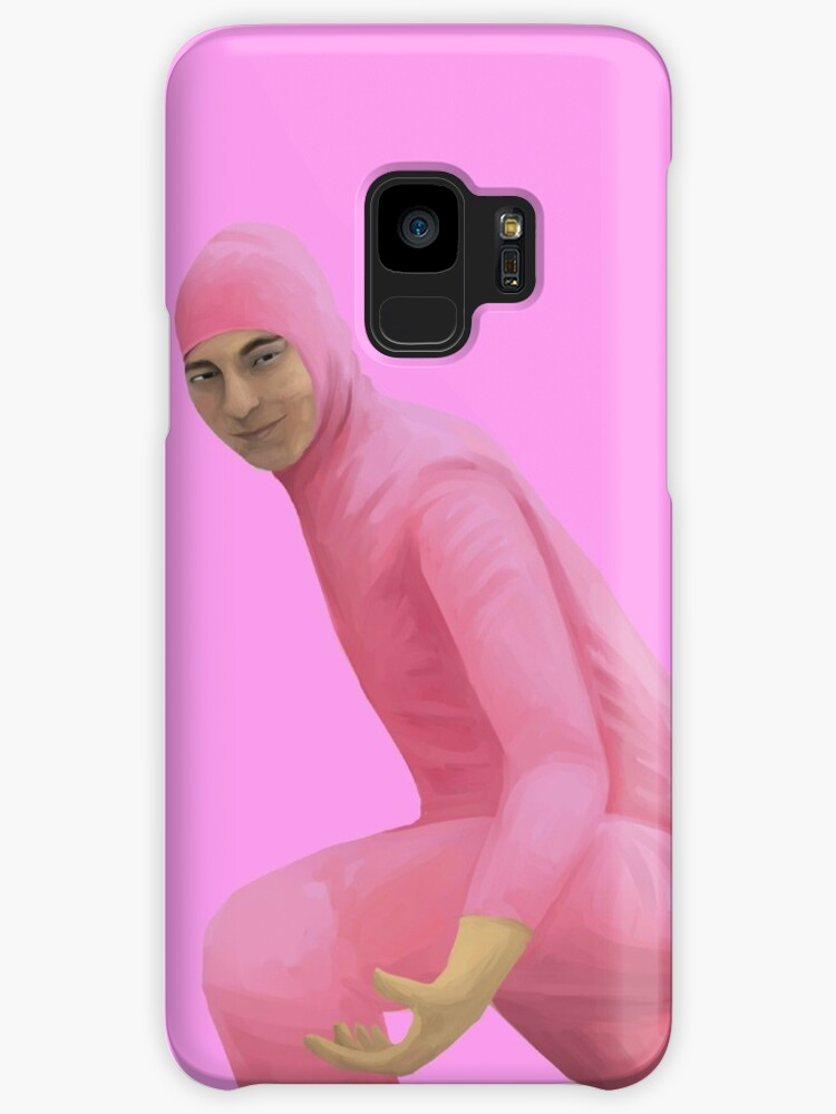 Filthy frank pink guy cases skins for samsung galaxy by filthy frank pink guy by plentycorp publicscrutiny Gallery
