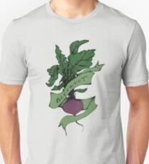 Meet the Beet! T-Shirt