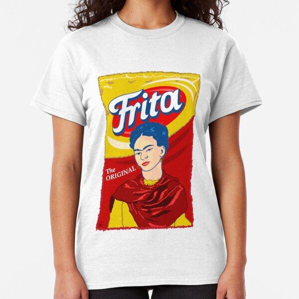 Frita Classic T-Shirt