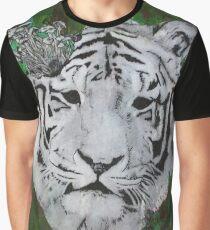 Decompose Graphic T-Shirt