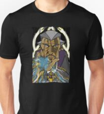Doctor Orpheus T-Shirt