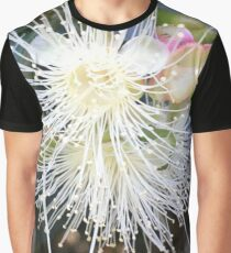 Starburst! Graphic T-Shirt