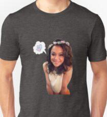 Tatiana <3  Unisex T-Shirt