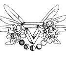 Symbols. by VINTZENT