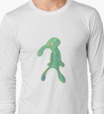 I Call It Bold And Brash T-Shirt