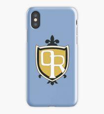 Ouran High school Host Club iPhone Case/Skin