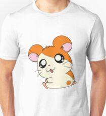 Hamtaro  Unisex T-Shirt