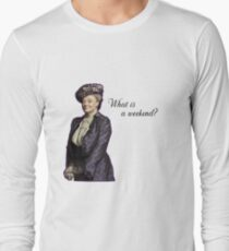 dowager T-Shirt