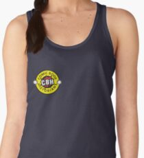 CBH shirt Women's Tank Top