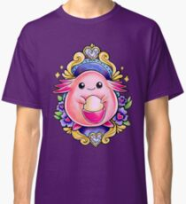 Chansey, Classic T-Shirt